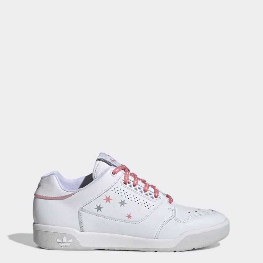 adidas-Originals-Slamcourt-Shoes-Women-039-s thumbnail 11
