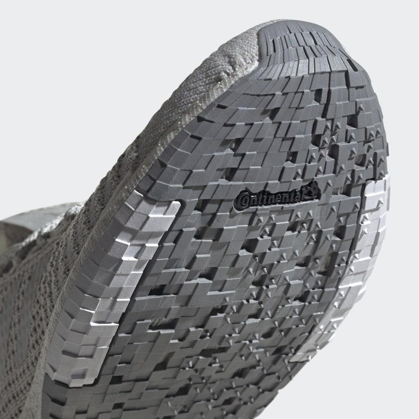 adidas-Pulseboost-HD-LTD-Shoes-Women-039-s thumbnail 14