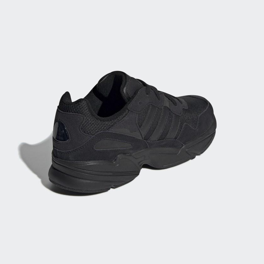 adidas-Originals-Yung-96-Shoes-Men-039-s thumbnail 17