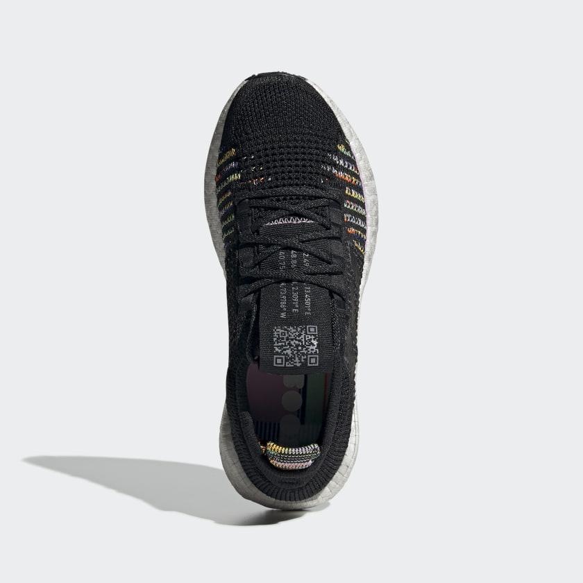 adidas-Pulseboost-HD-LTD-Shoes-Women-039-s thumbnail 21