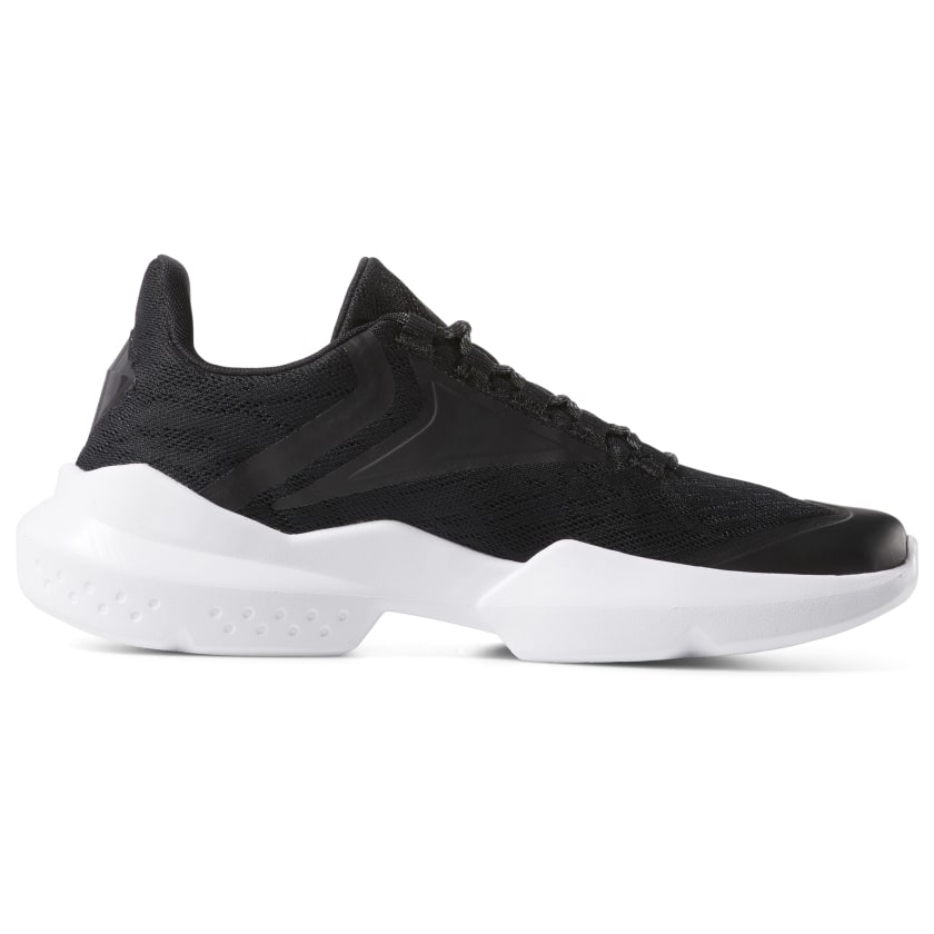 Reebok-Men-039-s-Split-Fuel-Shoes thumbnail 12