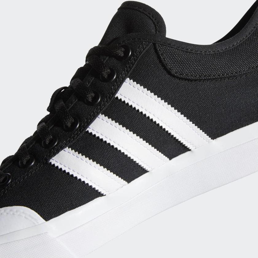 adidas-Matchcourt-Shoes-Men-039-s thumbnail 18