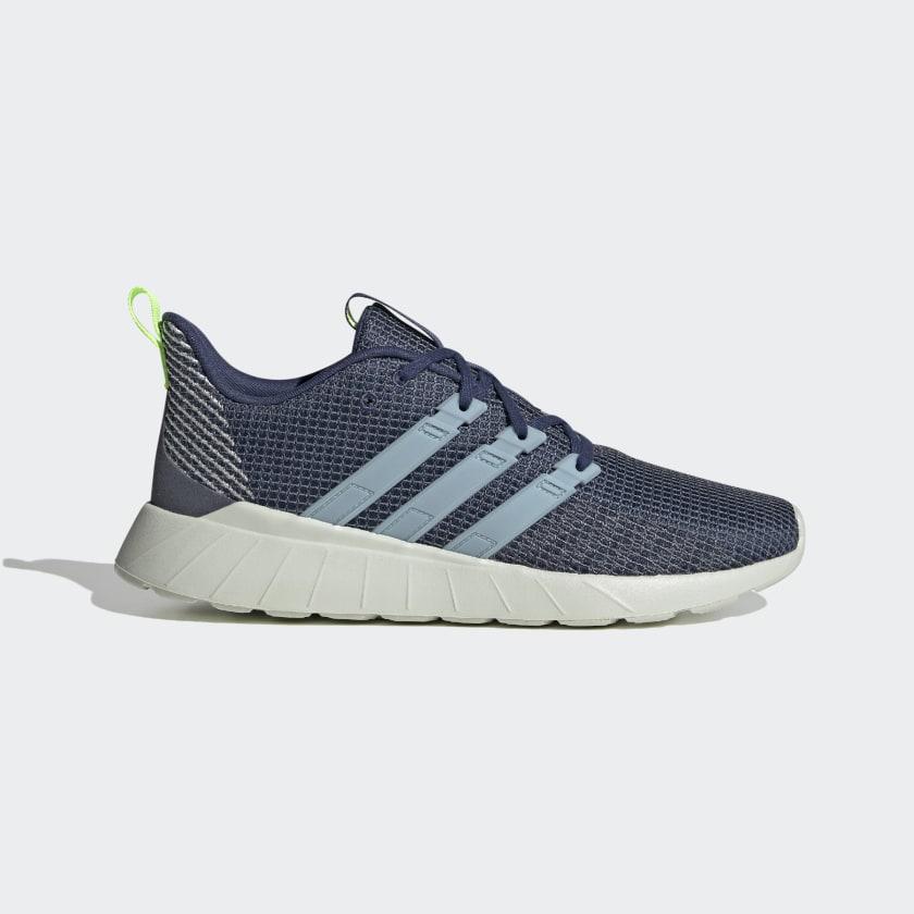 adidas-Originals-Questar-Flow-Shoes-Men-039-s thumbnail 21