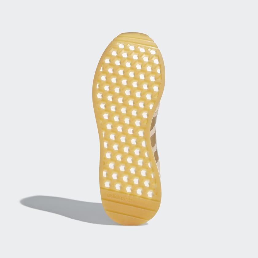 adidas-Originals-I-5923-Shoes-Men-039-s thumbnail 20