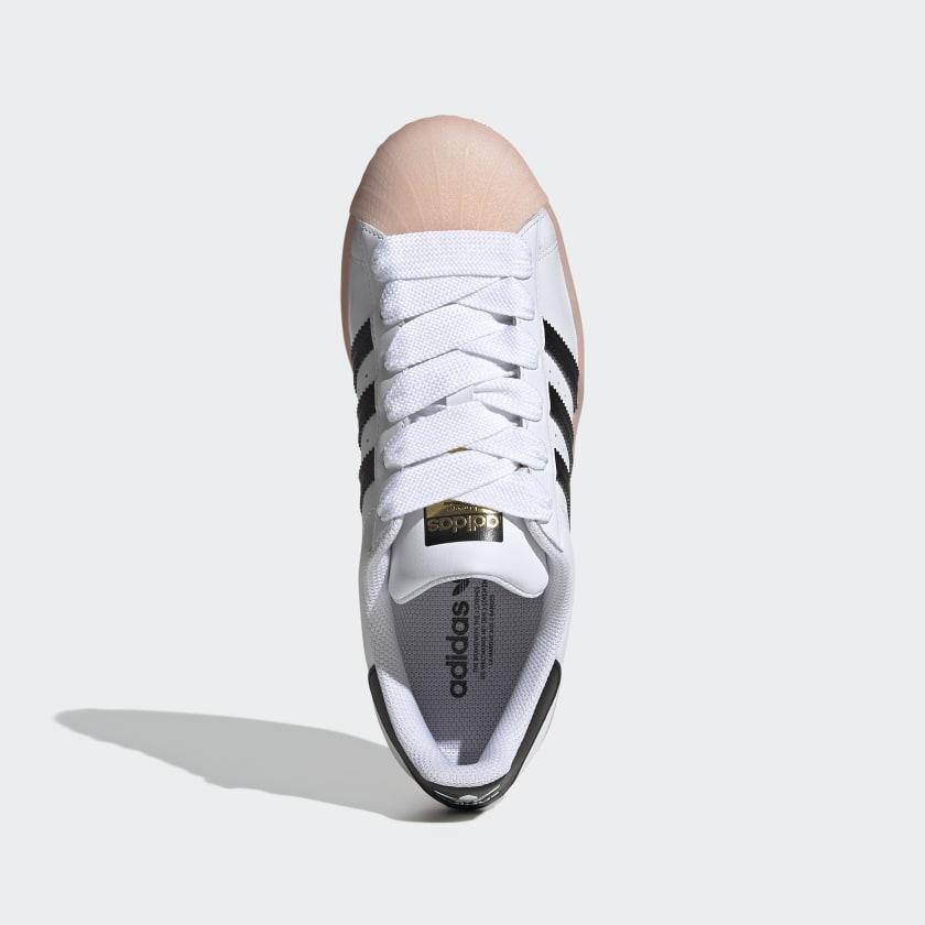 adidas-Originals-Superstar-Shoes-Women-039-s thumbnail 47