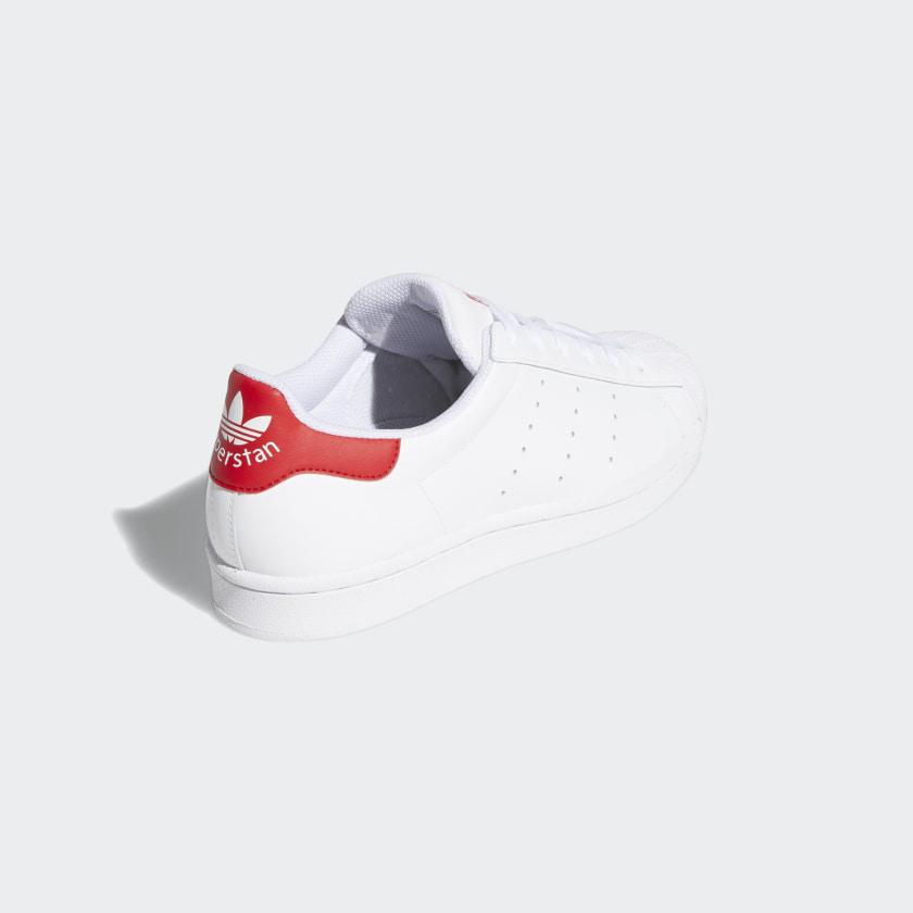 adidas-Originals-Superstan-Shoes-Women-039-s thumbnail 11