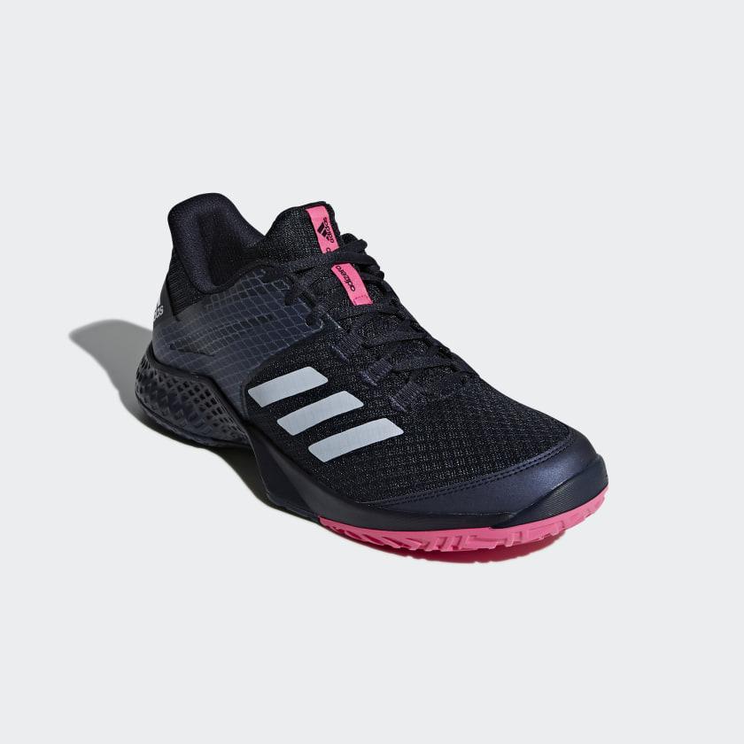 Sapatos Adizero Club 2.0