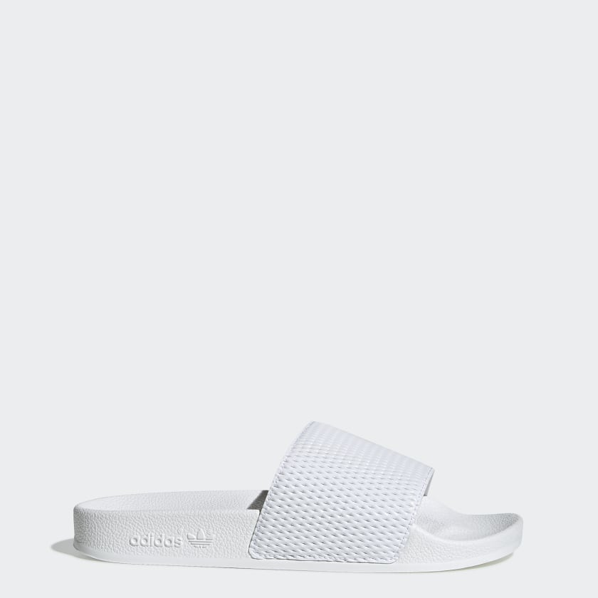 adidas-Originals-Adilette-Slides-Women-039-s thumbnail 21