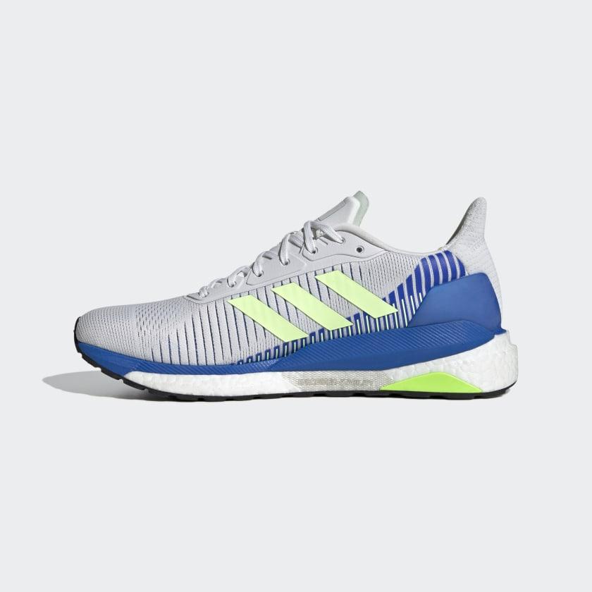 adidas-Solar-Glide-ST-19-Shoes-Men-039-s thumbnail 11