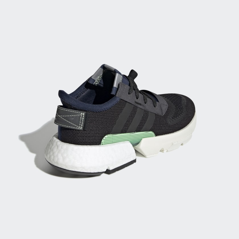 adidas-Originals-POD-S3-1-Shoes-Women-039-s thumbnail 19