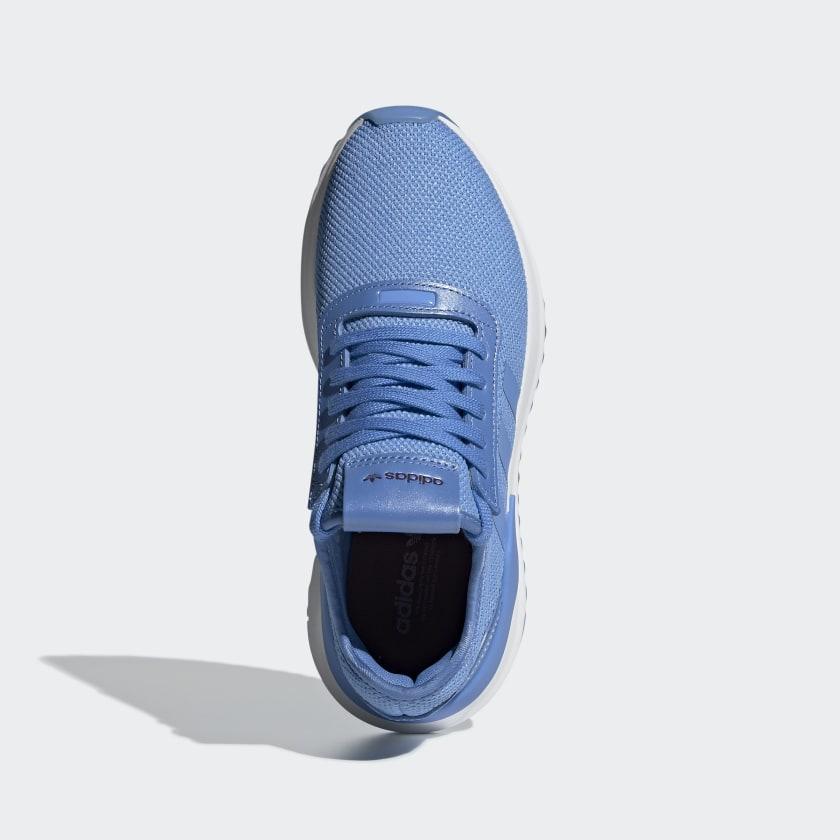 adidas-Originals-U-Path-X-Shoes-Women-039-s thumbnail 21