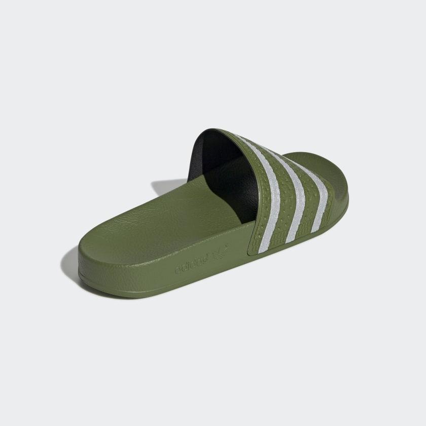 adidas-Originals-Adilette-Slides-Men-039-s thumbnail 29
