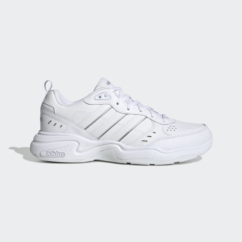 adidas-Strutter-Shoes-Men-039-s thumbnail 31