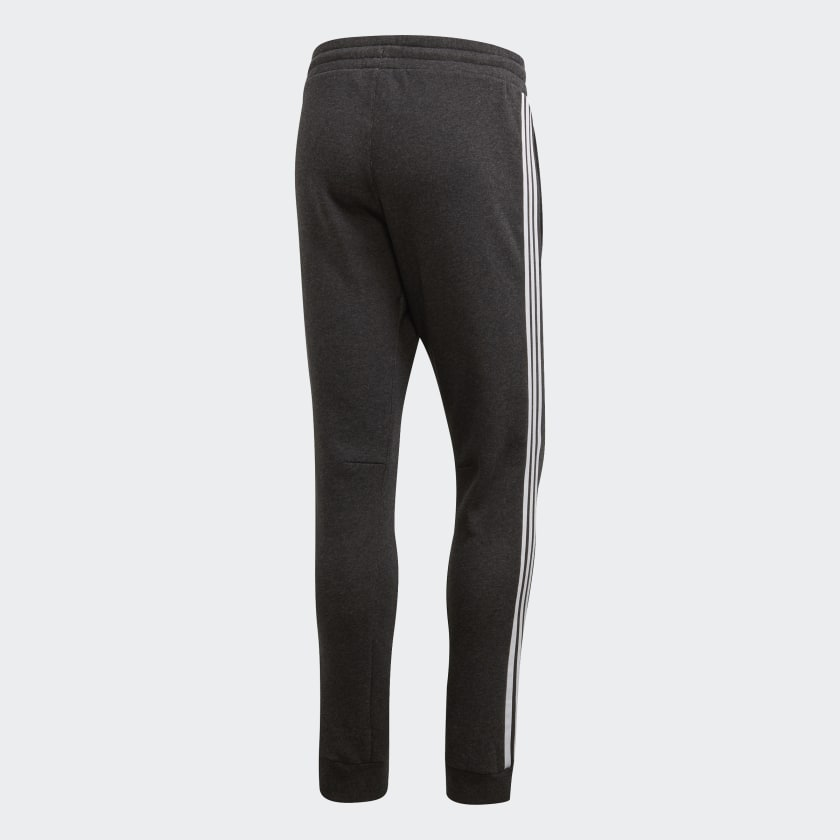 adidas-Originals-Linear-Pants-Men-039-s thumbnail 12
