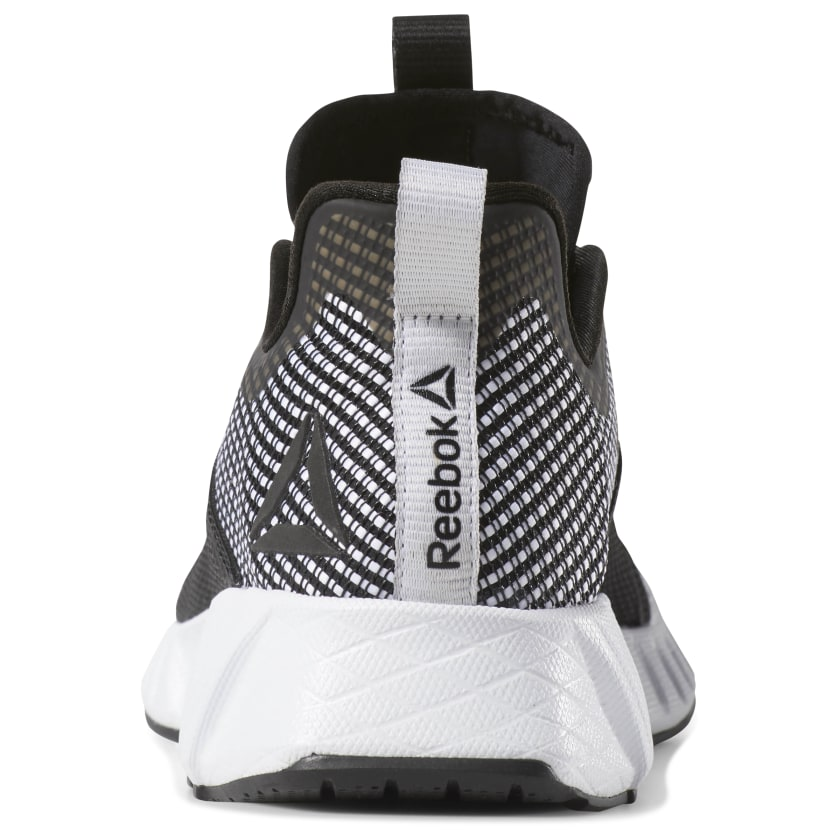 Reebok-Men-039-s-Fusium-Run-2-Shoes thumbnail 11