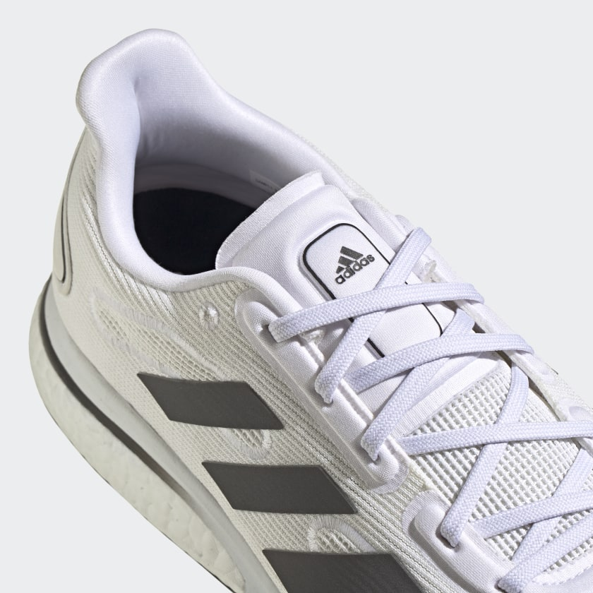thumbnail 22 - adidas Supernova Shoes Men's