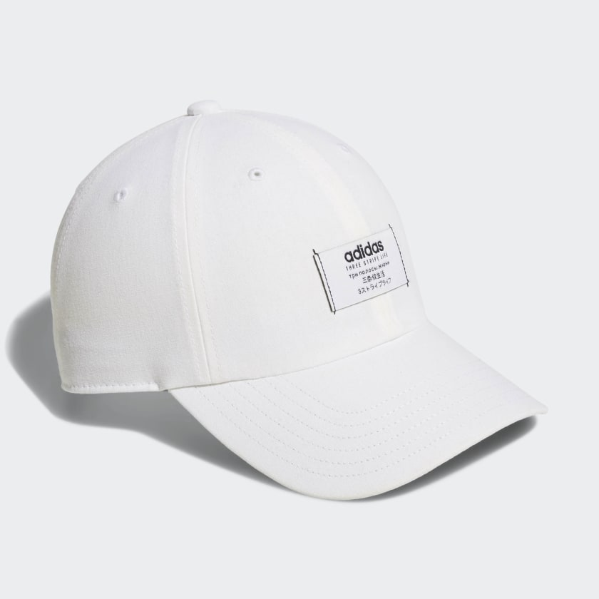 Impulse Hat