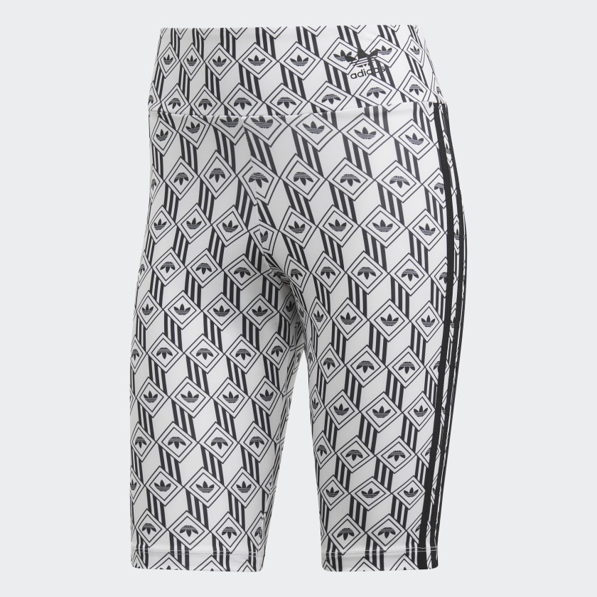 adidas-Originals-Shorts-Women-039-s thumbnail 11