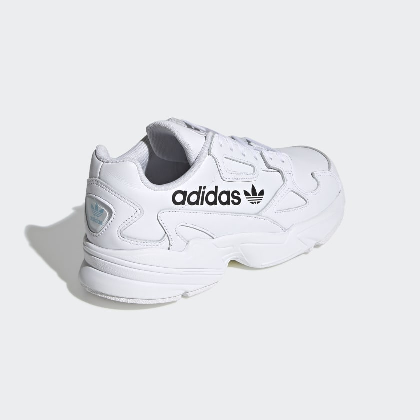 adidas-Originals-Falcon-Shoes-Women-039-s thumbnail 20