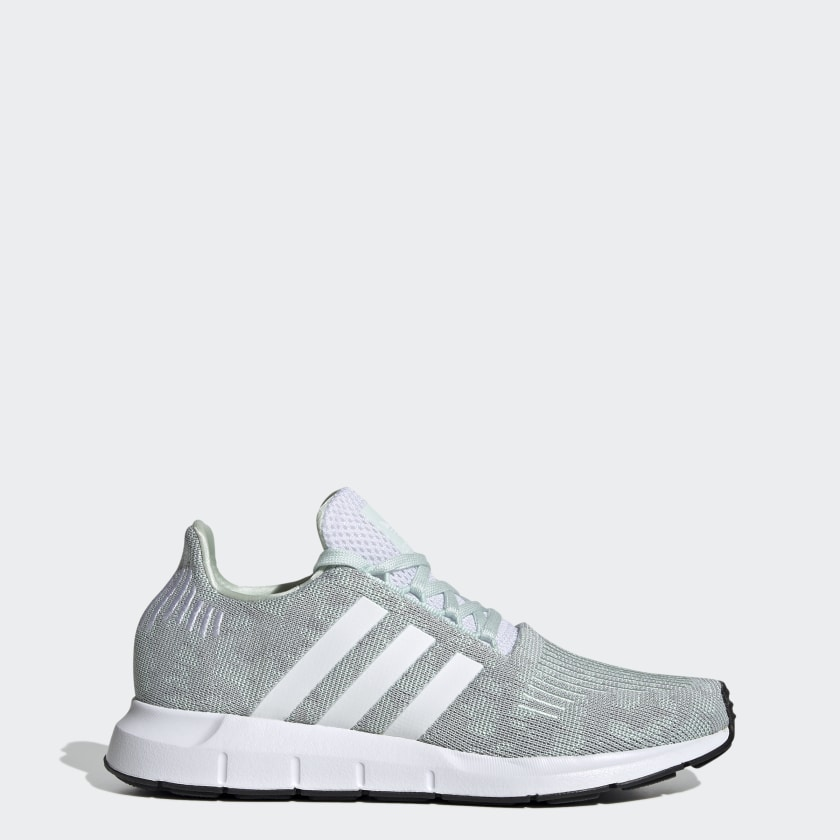 adidas-Originals-Swift-Run-Shoes-Women-039-s thumbnail 12