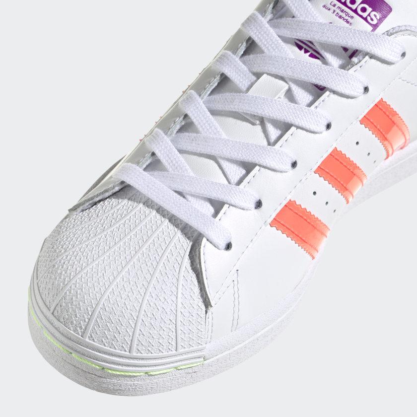 adidas-Originals-Superstar-Shoes-Women-039-s thumbnail 37