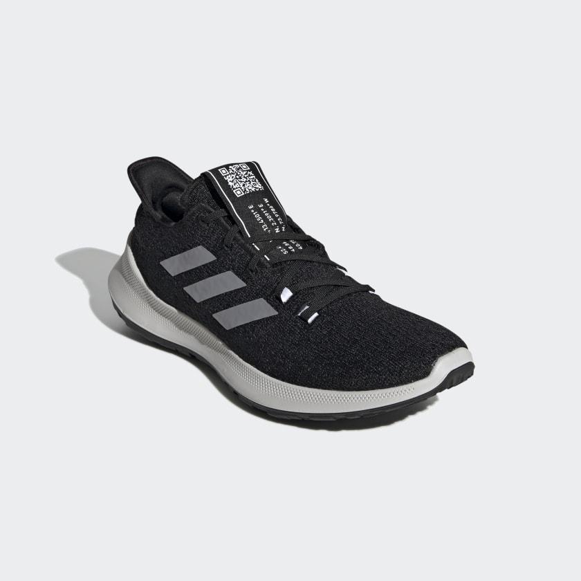 adidas-Sensebounce-Shoes-Men-039-s thumbnail 18