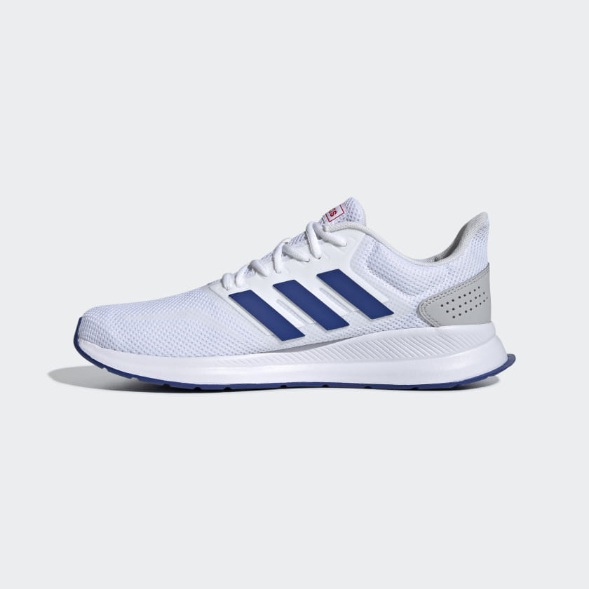 adidas-Runfalcon-Shoes-Men-039-s thumbnail 20