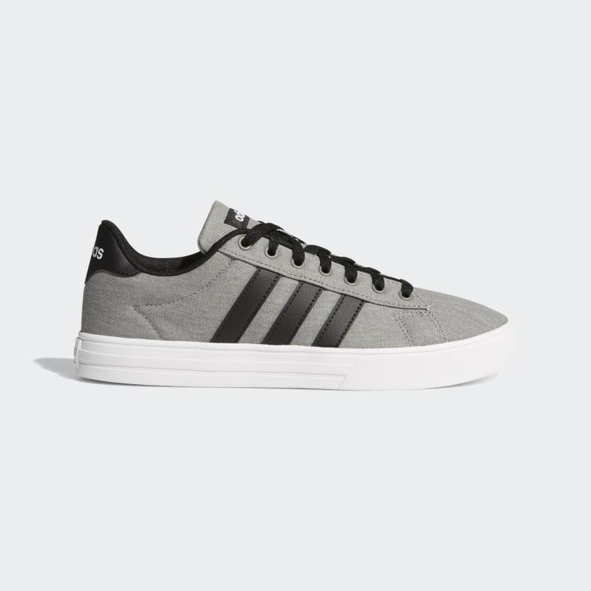 adidas-Originals-Daily-2-0-Shoes-Men-039-s thumbnail 13