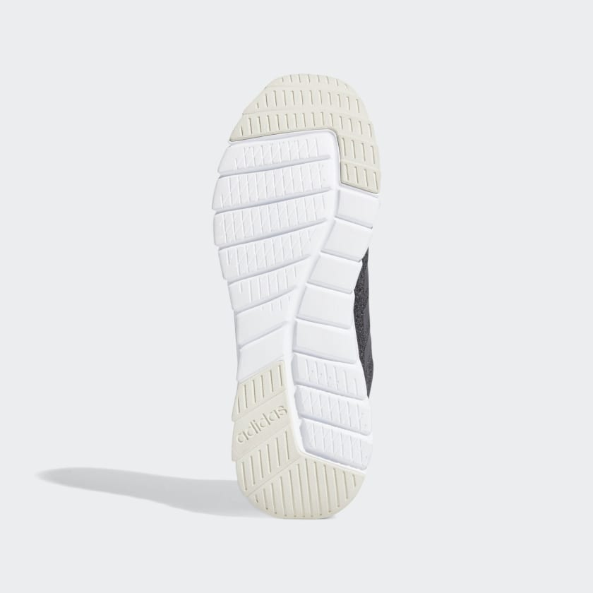 adidas-Asweego-Shoes-Men-039-s miniature 12