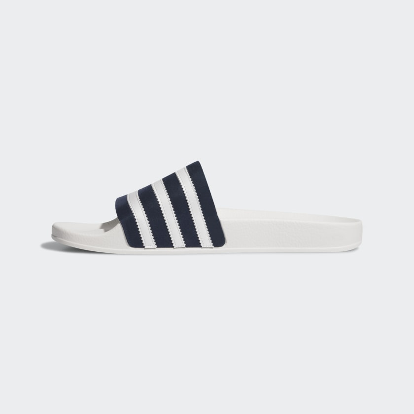 adidas-Originals-Adilette-Slides-Men-039-s thumbnail 20