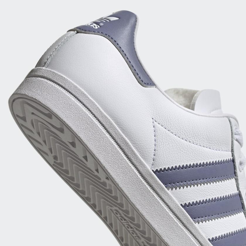 adidas-Originals-Coast-Star-Shoes-Women-039-s thumbnail 28