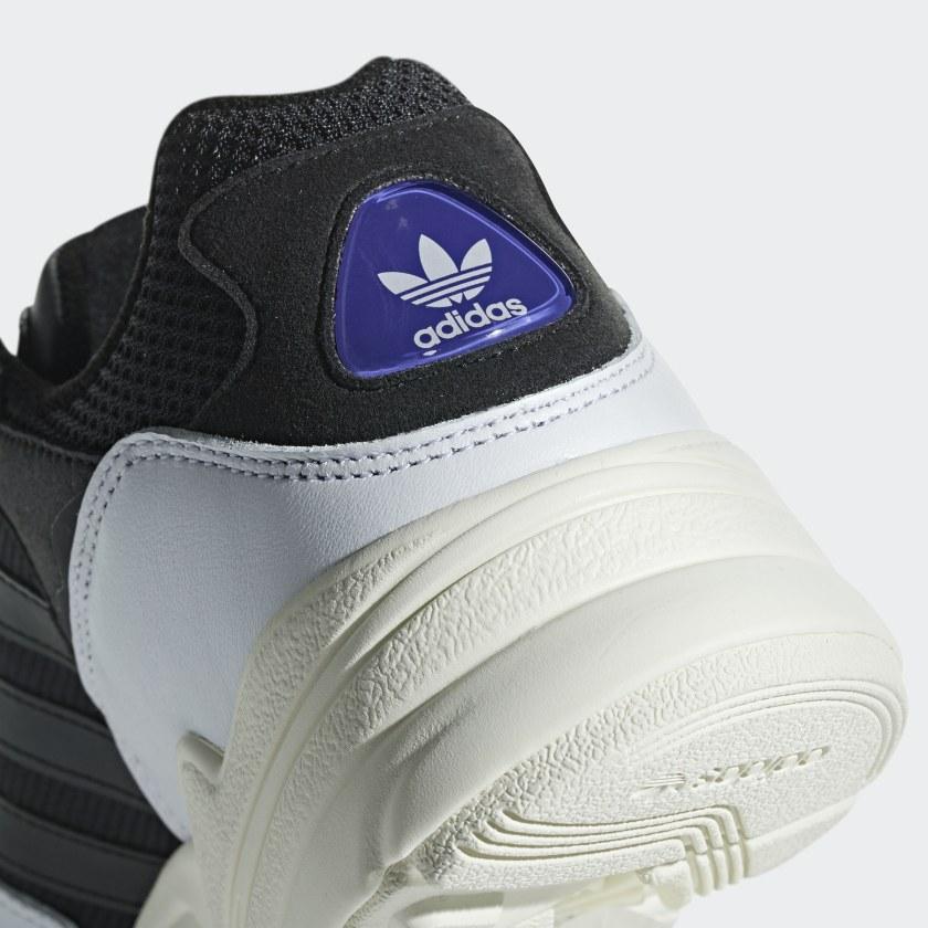 adidas-Yung-96-Shoes-Kids-039 thumbnail 11