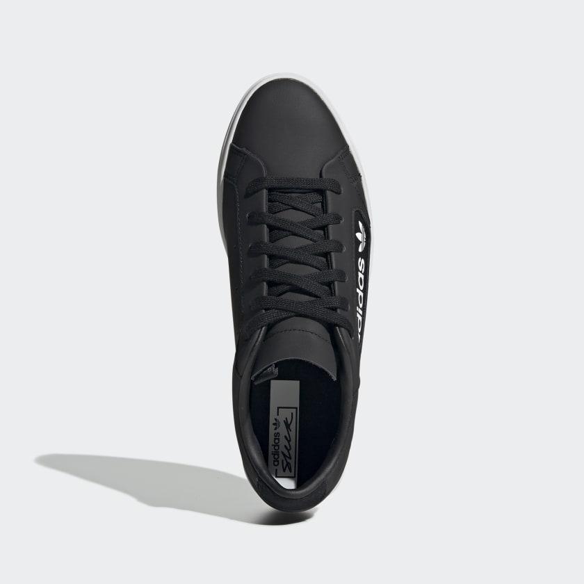 adidas-Originals-Sleek-Shoes-Women-039-s thumbnail 13