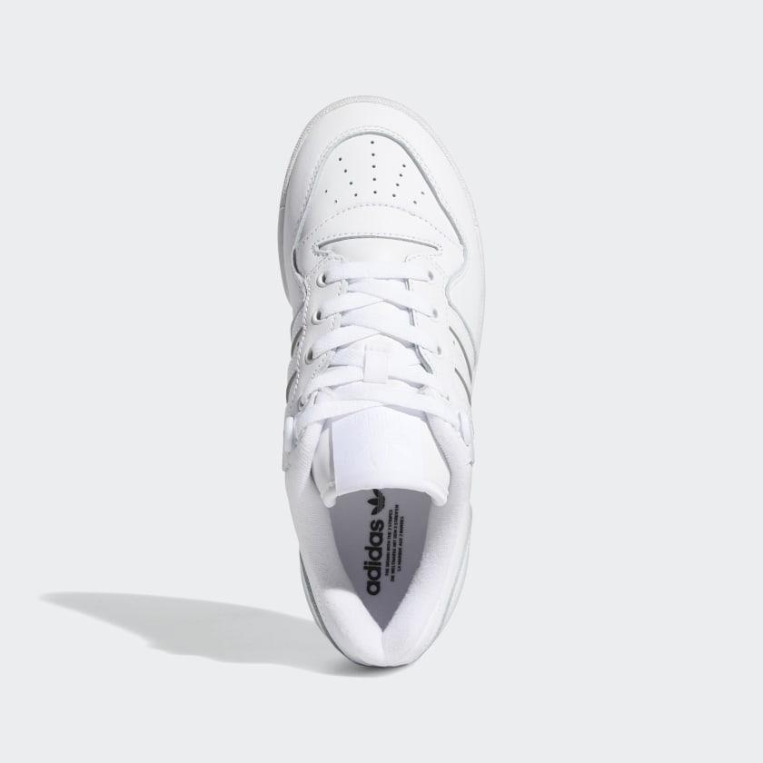 thumbnail 12 - adidas Originals Rivalry Low Shoes Women's