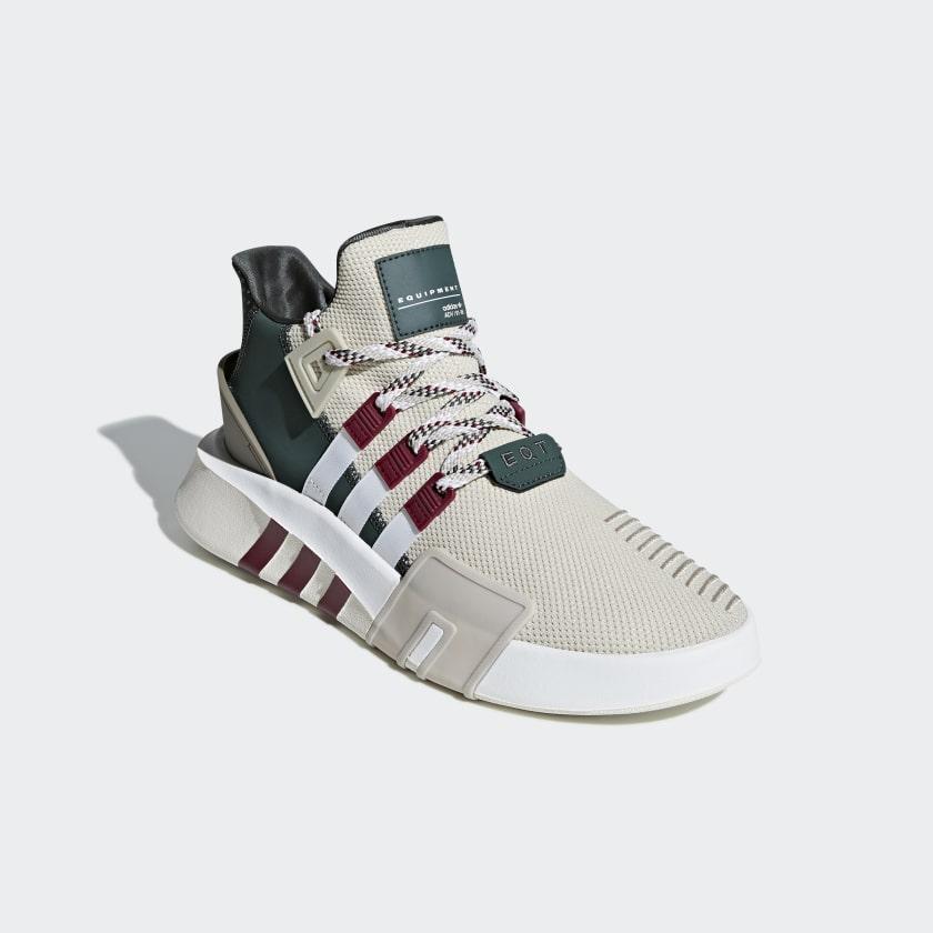 EQT Bask ADV Shoes