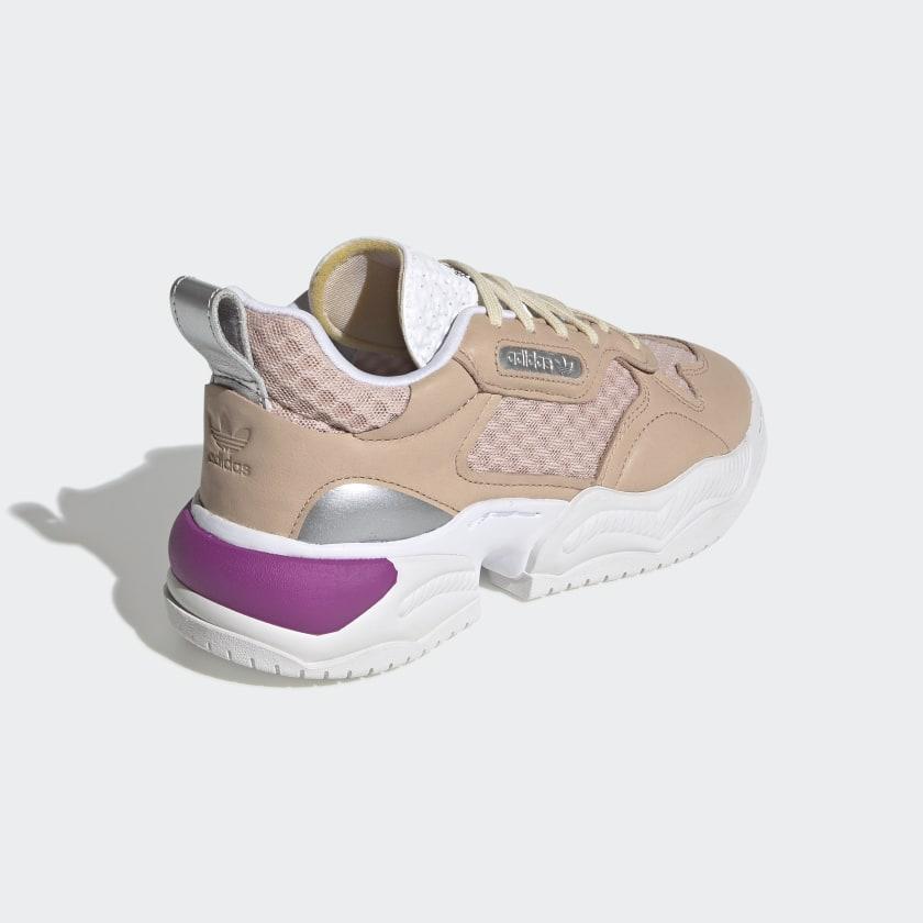 adidas-Originals-Supercourt-RX-Shoes-Women-039-s thumbnail 20