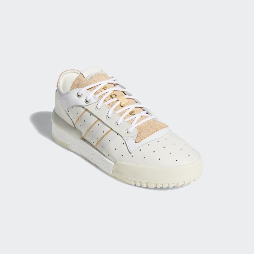 adidas-Originals-Rivalry-RM-Low-Shoes-Men-039-s thumbnail 17