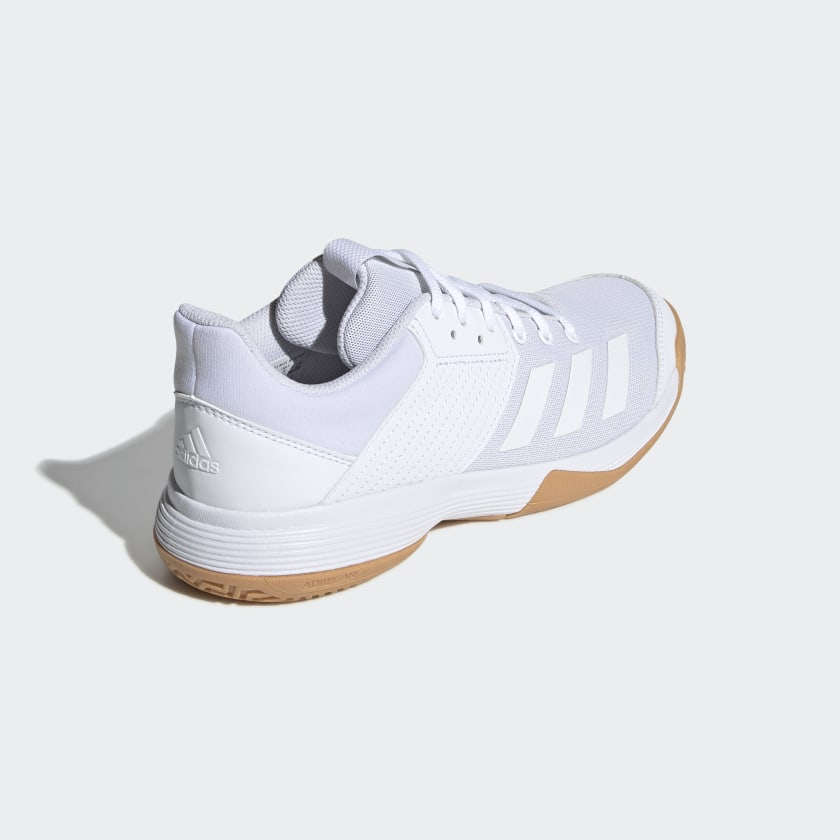 adidas-Ligra-6-Shoes-Women-039-s thumbnail 12