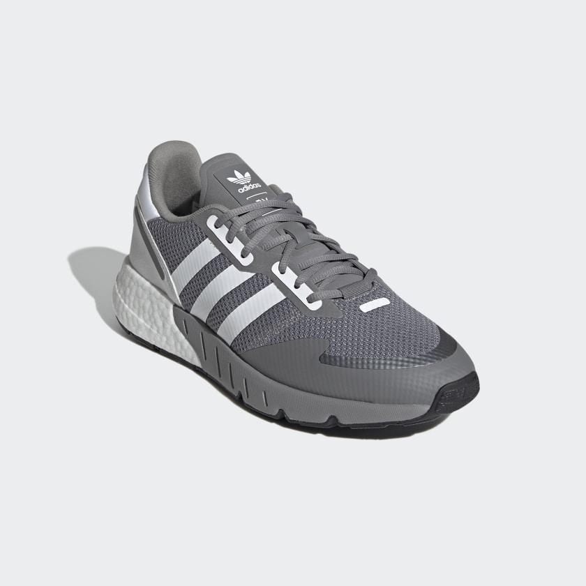 thumbnail 47 - adidas Originals ZX 1K Boost Shoes Men's