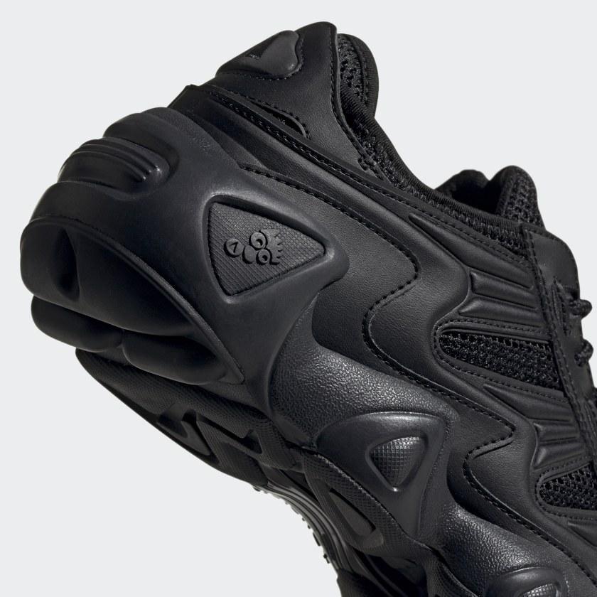 adidas-Originals-FYW-S-97-Shoes-Men-039-s thumbnail 16