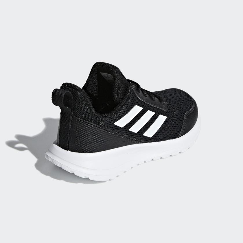 adidas-AltaRun-Shoes-Kids-039 thumbnail 21