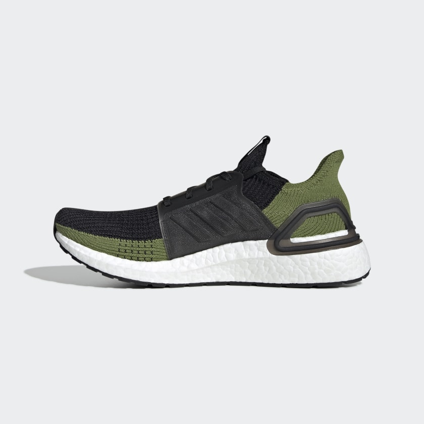 adidas-Ultraboost-19-Shoes-Men-039-s thumbnail 110