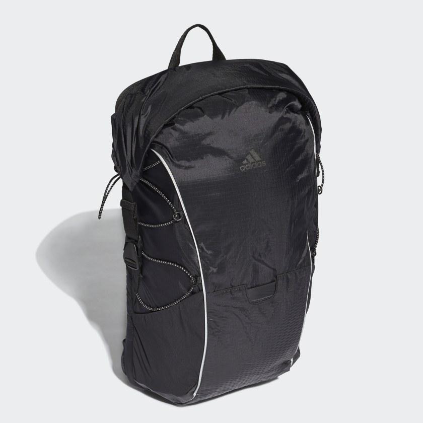 Run NGA Backpack