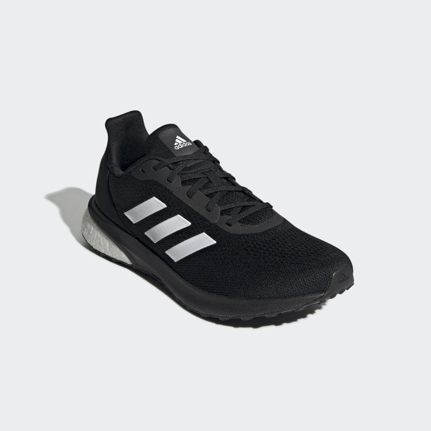 adidas-Astrarun-Shoes-Men-039-s thumbnail 11