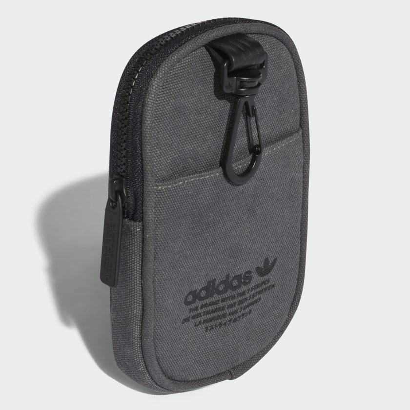 Bolsa Pouch adidas NMD
