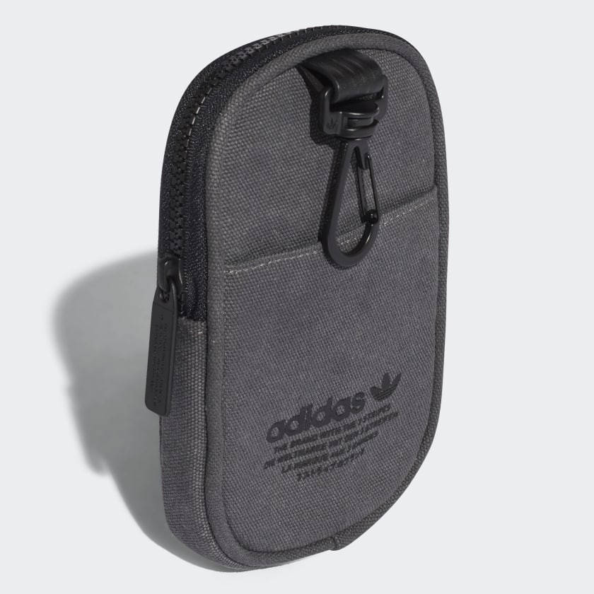 Bolso Pouch adidas NMD