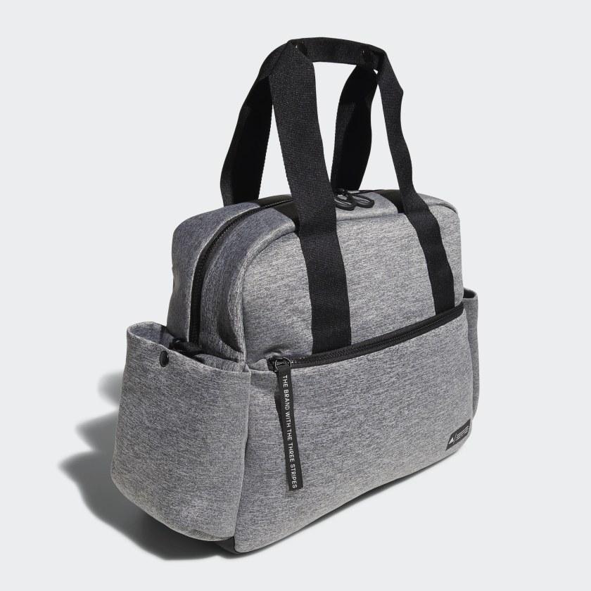 Sport 2 Street Premium Tote Bag