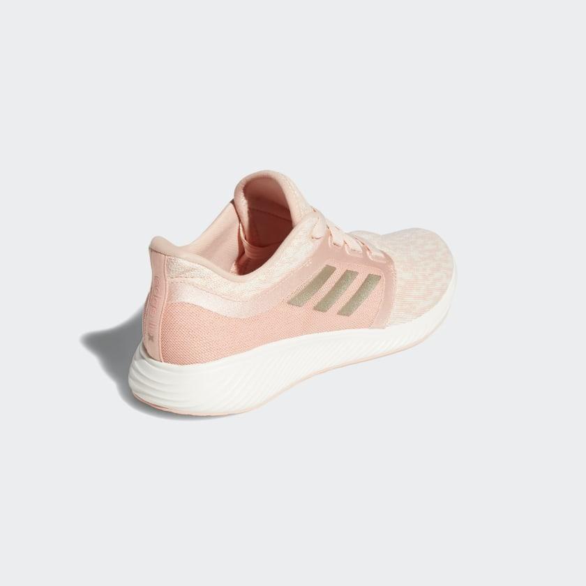 adidas-Edge-Lux-3-Shoes-Women-039-s thumbnail 12