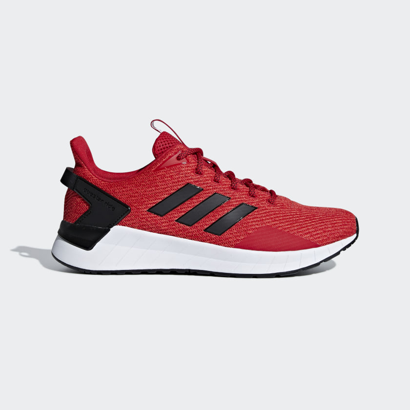 adidas-Questar-Ride-Shoes-Men-039-s thumbnail 13