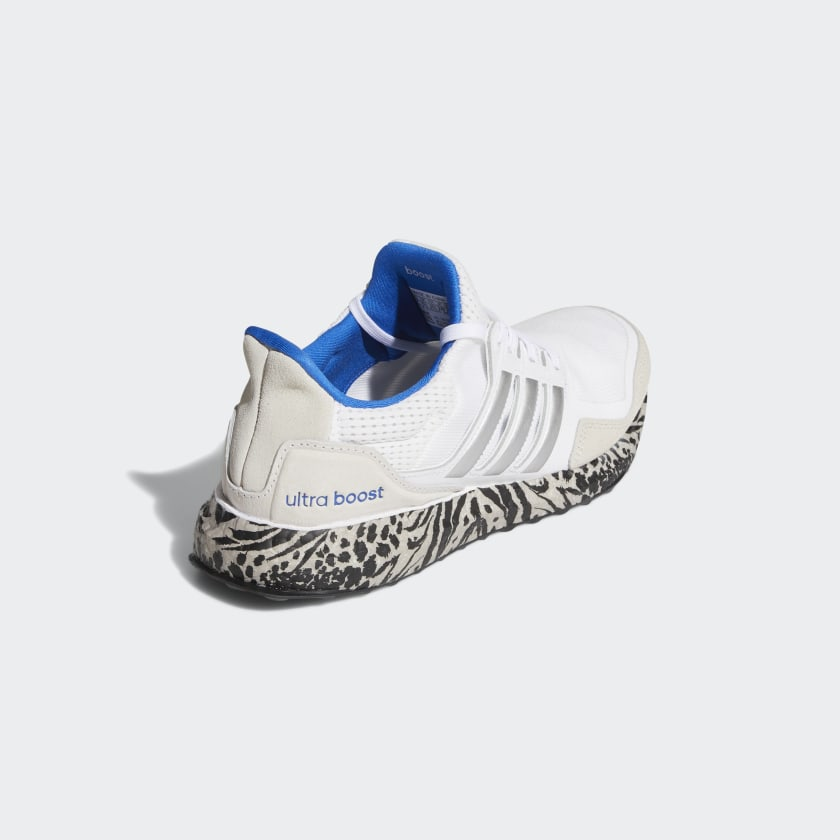 adidas-Ultraboost-DNA-Shoes-Women-039-s thumbnail 10
